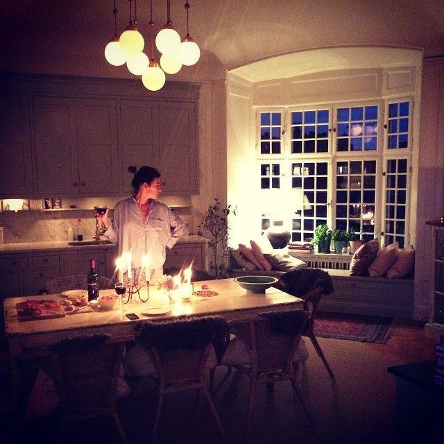 Amanda Schulman @mandyschulman ❤️Lill-lördag!Instagram photo | Websta (Webstagram)