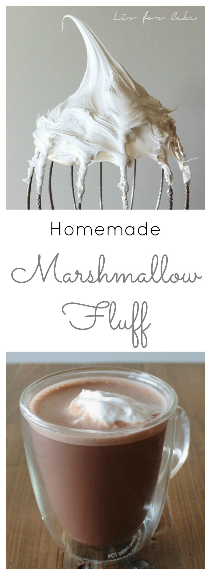 25+ best ideas about Marshmallow fluff frosting on ...