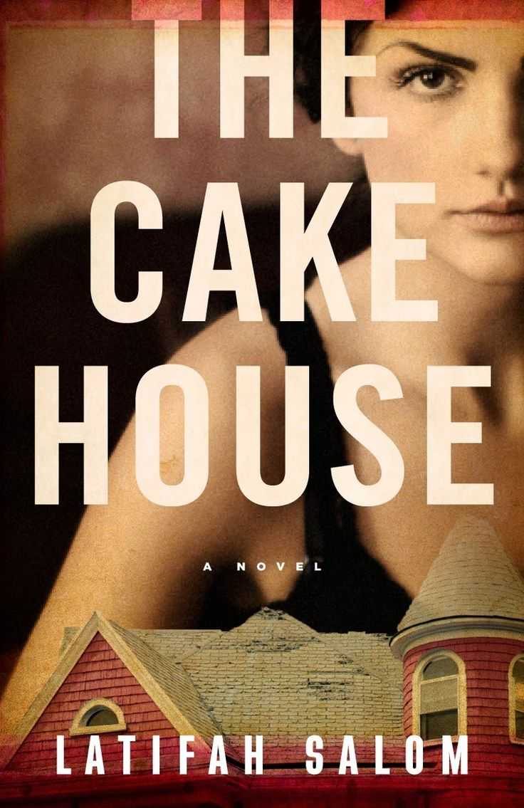 Staff Pick: Part mystery, part compelling coming-of-age tale, The Cake House is a riveting debut novel that re-imagines the classic story of Hamlet amidst the hills of suburban Los Angeles. Rosaura Douglas's father shot himself when her mother left him... or at least that's the story everyone is telling.