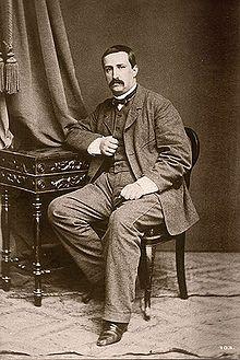 Description de l'image Alexander Borodin.jpg.