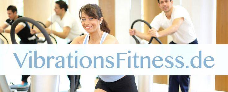 Ist das Training auf der Vibrationsplatte für Frauen geeignet? » VibrationsFitness.de - Fitness mit der Vibrationsplatte