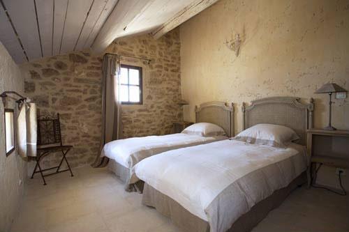 Le Clos Saint Saourde  bedroom, slaapkamer, romantic, romantisch