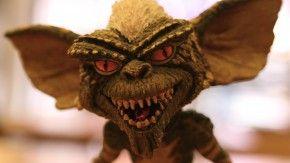 Idiotentest: Gremlins.js bringt deine Web-App ans Limit