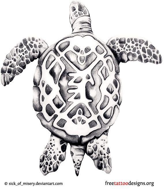 Best 25 Hawaiian Tribal Tattoos Ideas On Pinterest