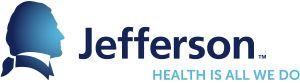 Mindfulness Institute @ Jefferson University Hospitals Diane Reibel, PhD, Director of the Mindfulness Institute 1015 Chestnut Street Suite 1212  Philadelphia, PA 19107 Phone: 215-955-1376 E-mail: MBSR@jefferson.edu