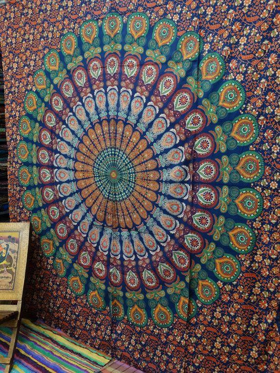 Best 25 Hippie Dorm Ideas On Pinterest Dorm Room