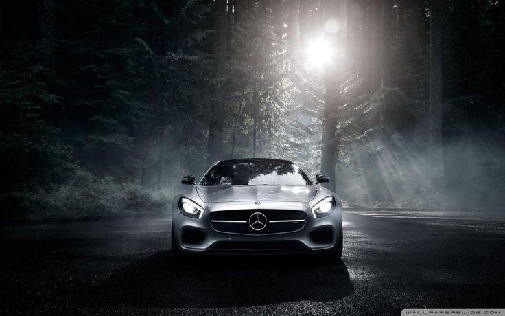 Mercedes-Benz Free Full HD Wallpapers (7)  http://www.urdunewtrend.com/hd-wallpapers/motors/mercedes-benz/mercedes-benz-free-full-hd-wallpapers-7/ Mercedes-Benz 10] 10K 12 rabi ul awal 12 Rabi ul Awal HD Wallpapers 12 Rabi ul Awwal Celebration 3D 12 Rabi ul Awwal Images Pictures HD Wallpapers 12 Rabi ul Awwal Pictures HD Wallpapers 12 Rabi ul Awwal Wallpapers Images HD Pictures 19201080 12 Rabi ul Awwal Desktop HD Backgrounds. One HD Wallpapers You Provided Best Collection Of Images 22 30]…