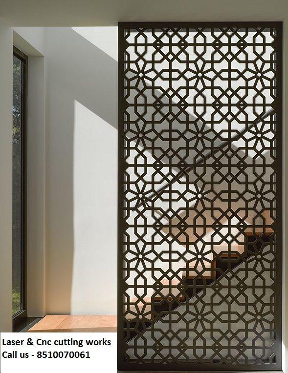 Front Elevation Jali Design : Ideas about front elevation designs on pinterest