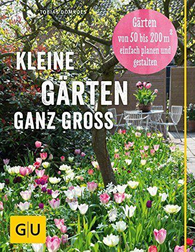 54 besten Grab Bilder auf Pinterest Gartenkunst, Gärtnern und Balkon