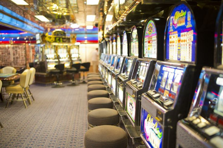 The rooms of our casinos remain open throughout the cruise and close only when we arrive at a port. For the precise working hours, you will be informed the previous day through the Daily Program that is delivered to your cabin. #casino #games #louiscruises #traveling