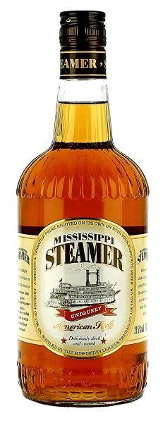 mississippi steamer liqueur - Google Search