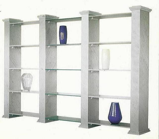 Gabinetes para el Diseño del Living Room - Para Más Información Ingresa en: http://decoracionsalas.com/gabinetes-para-el-diseno-del-living-room/