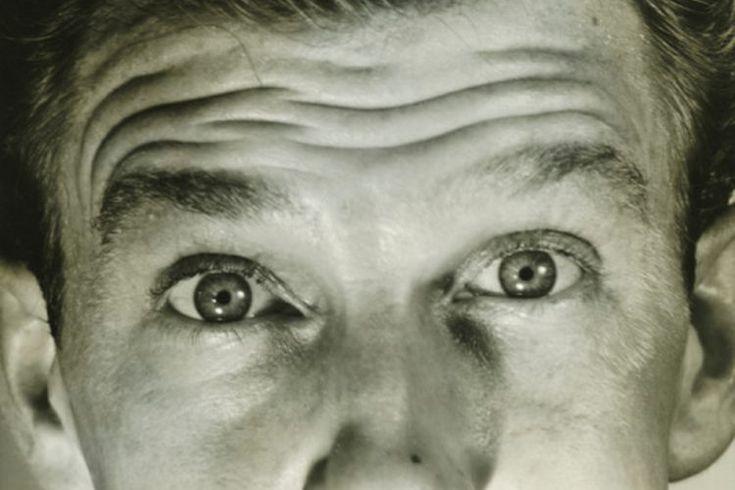 ¿Puedes deshacerte de las arrugas de la frente con ejercicio?. Las líneas en la frente y las arrugas permanentes cerca de tus cejas pueden ser un aspecto normal del envejecimiento, aunque también pueden ser producto de la exposición excesiva al sol o simplemente debido a tus expresiones faciales ...