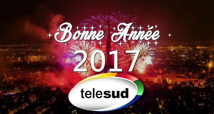 Telesud devient gratuite sur Freebox TV - https://www.freenews.fr/freenews-edition-nationale-299/freebox-tv-3/telesud-devient-gratuite-freebox-tv