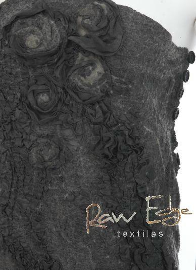 rawedgetextiles.com