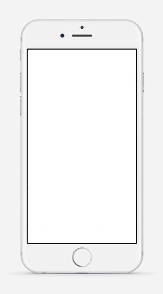 VROOM Branding / App on Behance