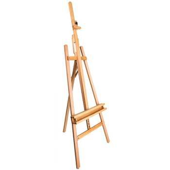 painting easels hobby lobby 2