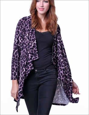 Shop Sweaters & Cardigans at Breathless Canada