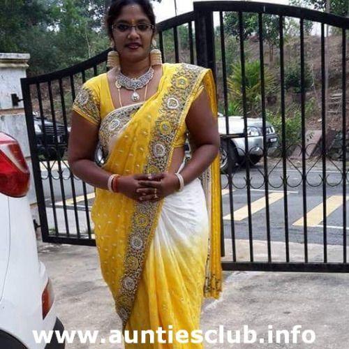 Date Women In Tamil Nadu India - Chat To Ladies Online