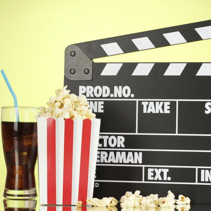 15 filmes que você não se cansa de assistir   #cinema #CinemaInternacional