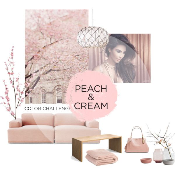 """Rose"" by essenceve on Polyvore"