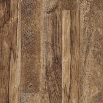 Mannington Adura LockSolid Distinctive Collection Luxury Vinyl Plank  Heritage Tumbleweed ALS611 Reg. $5.49/sq