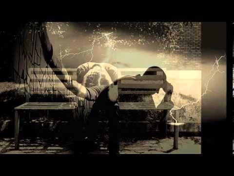 Γιάννης Χαρούλης - Ο Ακροβάτης - YouTube