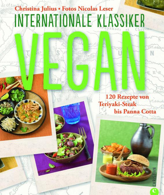 Veganer Shepherd S Pie Twenty4vegan In 2020 Vegane Rezepte Rezepte Vegane Kochbucher