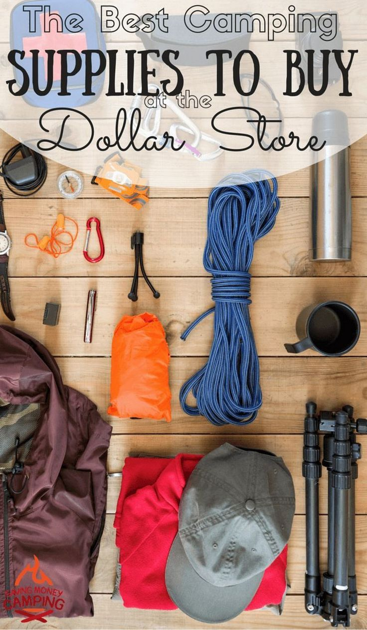 awesome 12 Best and Easy Hiking Supplies You Need to Know https://www.abchomedecor.com/2017/06/17/12-best-easy-hiking-supplies-need-know/