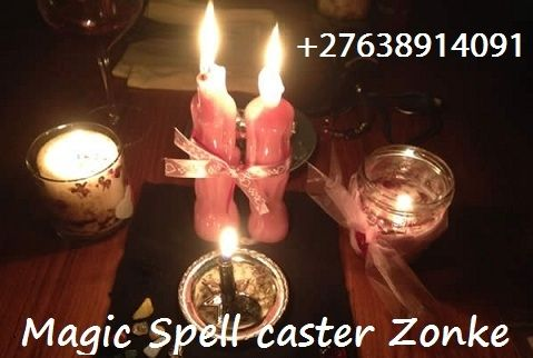 "My Real African Love Spells are very Powerful.   I have helped thousands of people to Recover their Lost Love.   Within Days your ""Ex"" will come back to your hands.  You will be ""Surprised"" with the ""Fast and Amazing Results"" of My Proven Real Voodoo Spells.   This is a 2days casting Santeria spell,  I will use the Exu power to help you get the most powerful results.  contact Prof Zonke +27638914091  Email : profzonke@yahoo.com  Website : http://profzonke.wixsit..."