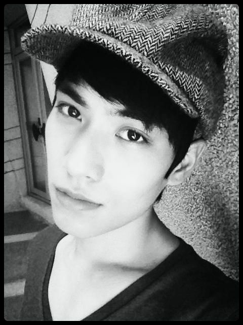 Lin Zi Hong (Sam)