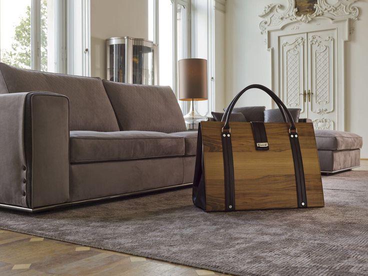 The big Bag | modá birkbag