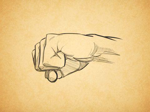 dessiner-une-main-cartoon_17
