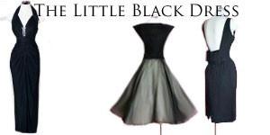 vintage clothes: Clothing Shops, Vintage Clothing Lov, Vintage Fashion, Fashion Vintage, Vintagecloth 3, Vintage Clothing Accessories, Closet, Little Black Dresses, Vintage Clothes