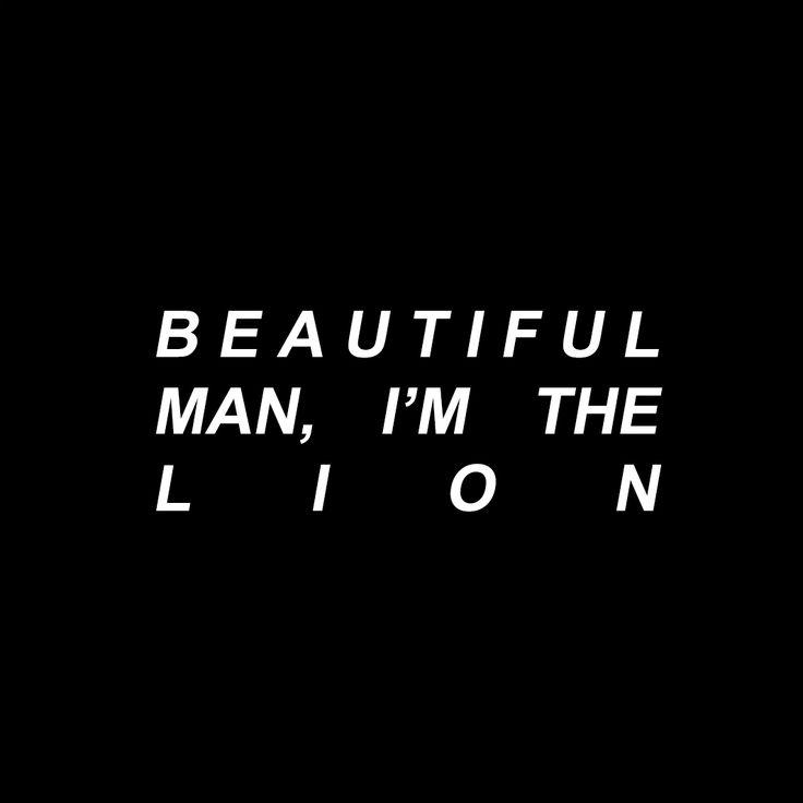Beyoncé    Don't Hurt Yourself Lemonade Music Lyrics 23.04.2016