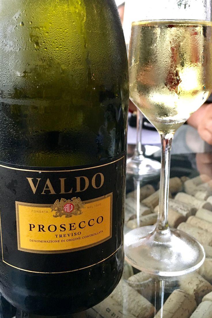 Valdo Prosecco