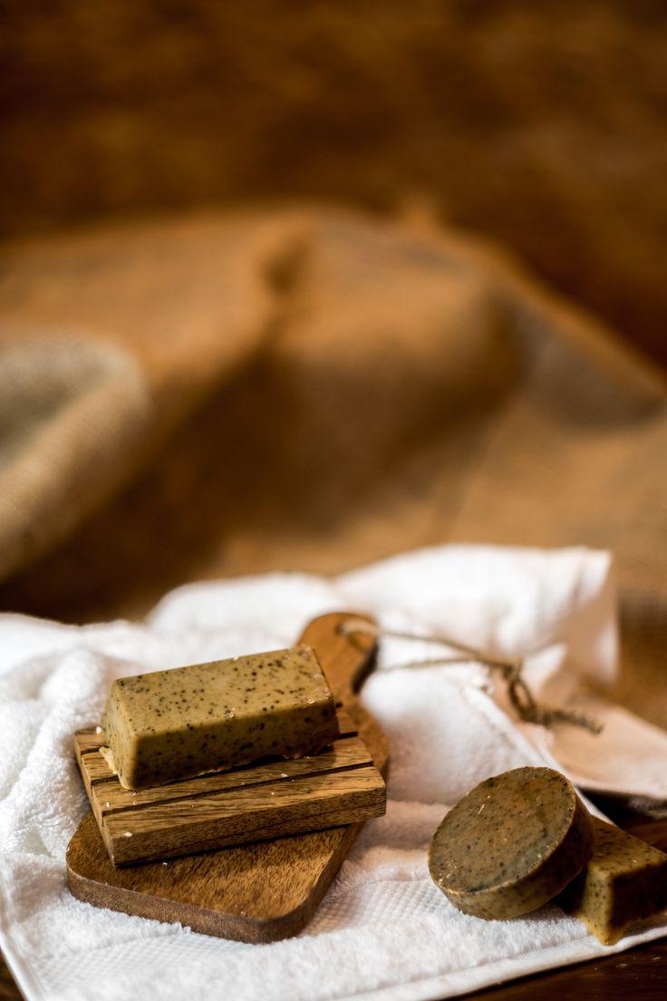 Patrick Gold Soap-11