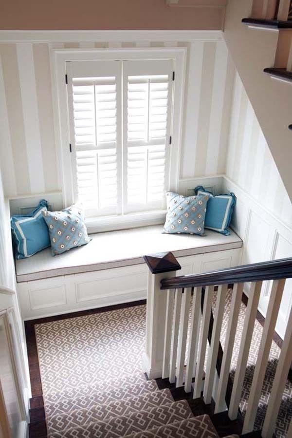19 Trucos que harán que tu casa sea tan genial como siempre lo soñaste ⋮ Es la moda