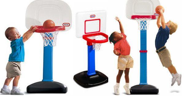 Sports Easy Score Basketball Set   See More --->>>  http://www.couponndeal.co.uk/coupon/toy-basketball-set?utm_source=Basket%20ball%20set&utm_medium=CND%20J&utm_campaign=CND%20J