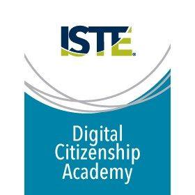 Digital citizen approaches - including using student voice and teaching empathy  https://www.iste.org/explore/articleDetail?articleid=193&utm_source=Facebook&utm_medium=Social&utm_campaign=EdTekHub