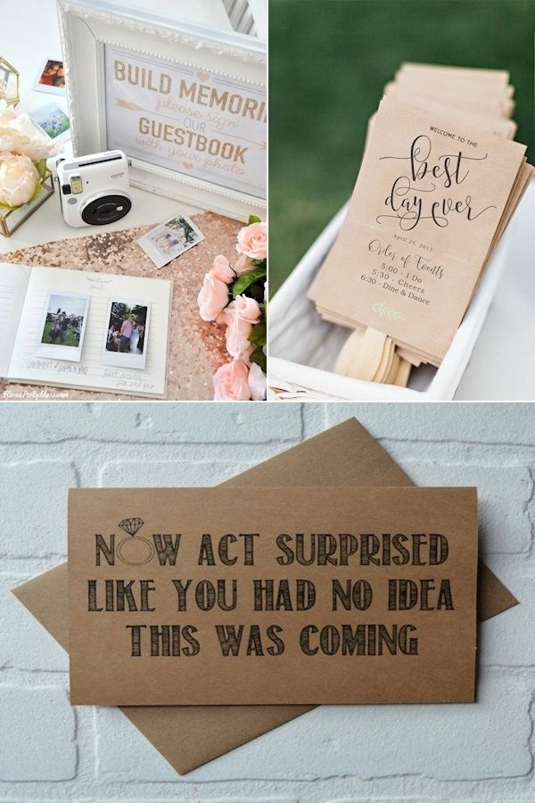 Unique Wedding Favor Ideas Neat Wedding Favors Wedding Unique In 2020 Unique Wedding Favors Wedding Favors Wedding