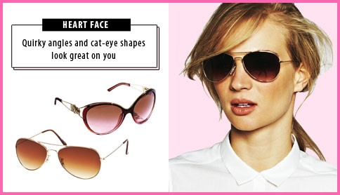 17 Best images about Heart Shaped Face on Pinterest