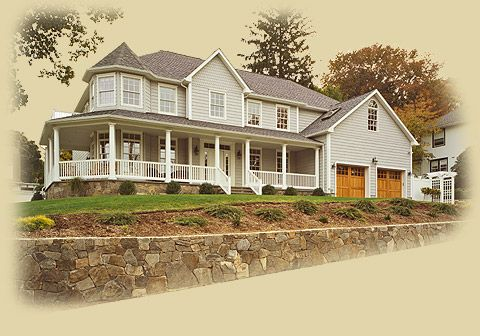 Best 25 custom modular homes ideas on pinterest modular for Custom modular homes washington