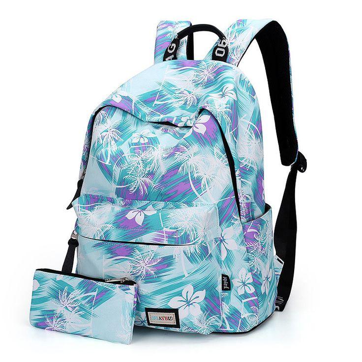 Bolsa Escolar Dos Minions Feminina : Melhores ideias sobre mochilas para adolescentes no