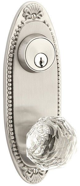 21 best Arts Crafts Hardware Collection images on Pinterest