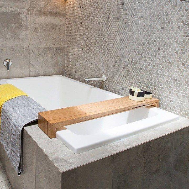 Best 25+ Bath Caddy Ideas On Pinterest