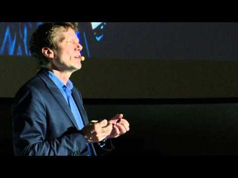 Why are we stuck behind the social acceleration? | Hartmut Rosa | TEDxFSUJena - YouTube
