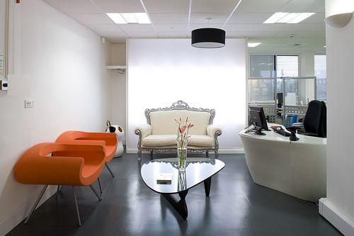 Como Decorar el Área de Recepción de una Oficina - Para Más Información Ingresa en: http://decoraciondeoficina.com/como-decorar-el-area-de-recepcion-de-una-oficina/