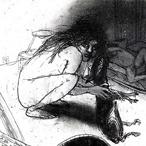 Marcelle Hanselaar - La Petite Mort 6