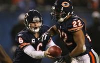 """Chicago Bears: Best & Worst Case Scenarios in 2012"" Bleacher Report (July 12, 2012)"